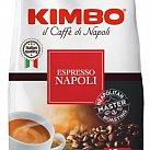 Kawa ziarnista Kimbo Espresso Napoletano 250g