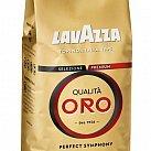Kawa ziarnista Lavazza Qualita Oro 250 g