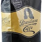 Kawa ziarnista Brasiliana 100% Arabica