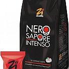 Kapsułki do Nespresso Zicaffe
