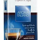 Kawa mielona Kimbo Aroma Italiano 250 g