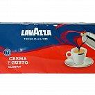 Kawa mielona Lavazza Crema e Gusto 4x250g