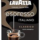 Kawa mielona Lavazza Espresso Italiano 250 g