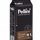 Kawa mielona Pellini Espresso Bar Vellutato No.1 250 g
