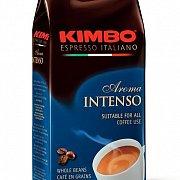 Kawa ziarnista Kimbo Aroma Intenso 250 g
