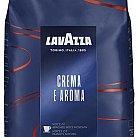Kawa ziarnista Lavazza Crema  Aroma Blue 1 kg