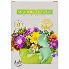 Świeca zapachowa tea-light Kwiatowa Łąka