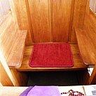 Poduszka do konfesjonału
